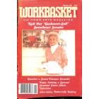 The Workbasket, February 1985