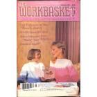 The Workbasket, February 1986