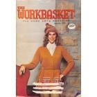 The Workbasket, January 1974