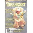 The Workbasket, January 1983