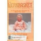 The Workbasket, January 1986