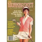 The Workbasket, July 1979