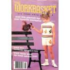 The Workbasket, July 1980