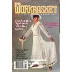 The Workbasket, July 1982