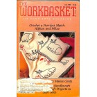 The Workbasket, July 1983