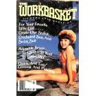 The Workbasket, July 1984