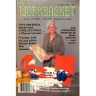 The Workbasket, June 1981