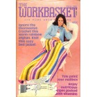 The Workbasket, March 1980