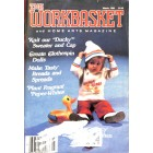 The Workbasket, March 1985