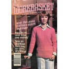 The Workbasket, May 1979