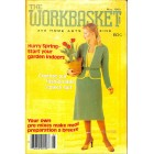 The Workbasket, May 1980