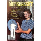 The Workbasket, May 1982