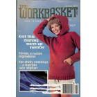 The Workbasket, October 1979