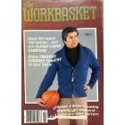 The Workbasket, October 1980