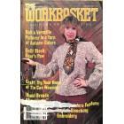 The Workbasket, October 1982