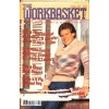 Cover Print of The Workbasket, October 1983