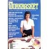 The Workbasket, October 1984