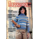 The Workbasket, September 1979