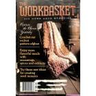 The Workbasket, September 1980