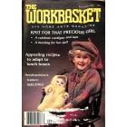 The Workbasket, September 1981