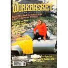 The Workbasket, September 1982
