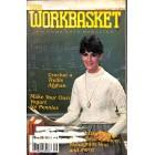 The Workbasket, September 1983
