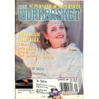 The Workbasket, September 1991