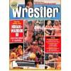 The Wrestler, August 1990