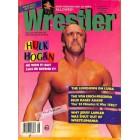 The Wrestler, August 1993