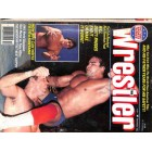 The Wrestler Magazine, December 1984