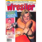 The Wrestler Magazine, February 1985