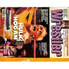 The Wrestler Magazine, June 1993