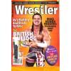 The Wrestler, June 1995