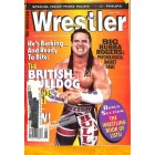 The Wrestler, June 1995
