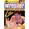 The Wrestler, September 1988