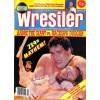 The Wrestler, September 1988