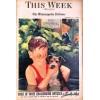 This Week (The Minneapolis Journal), August 6 1939