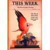 This Week (The Minneapolis Journal), December 11 1938