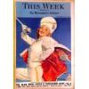 This Week (The Minneapolis Journal), September 24 1939