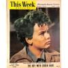 This Week, August 1 1948