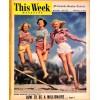 This Week, February 8 1948