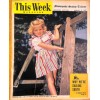 This Week, January 12 1947