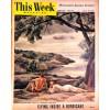 This Week, July 25 1948