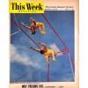 Cover Print of This Week, June 27 1948