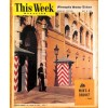 This Week, May 18 1947