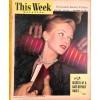 This Week, November 30 1947
