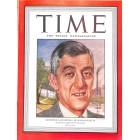 Time, April 10 1944