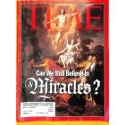 Time, April 10 1995