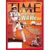 Cover Print of Time, April 10 2000
