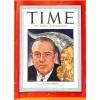 Time, April 11 1949